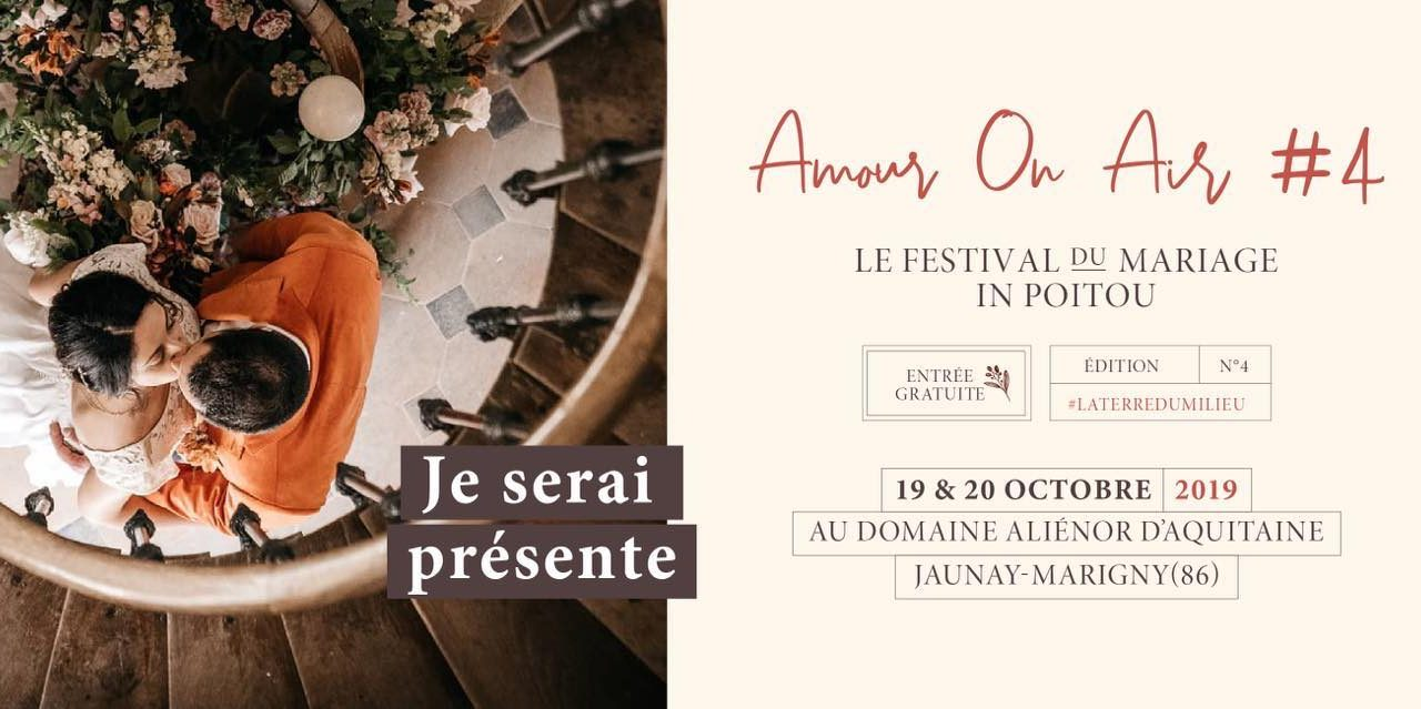 https://divine-parenthese.com/wp-content/uploads/2019/10/image-article-festival-amour-on-air-1280x639.jpg